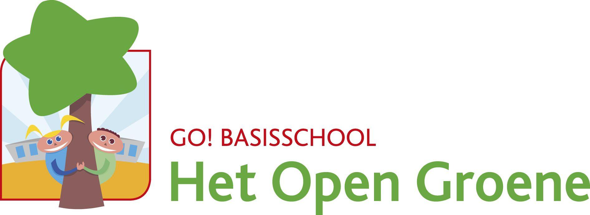 GO! Basisschool Het Open Groene